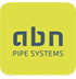 ABN Pipe Systems official site